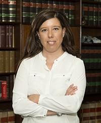Abogada Celia Rimada Álvarez