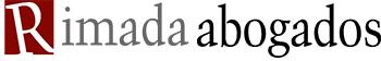 Rimada abogados en Asturias