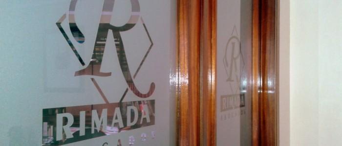 Rimada Abogados, despacho jurídico en Gijón