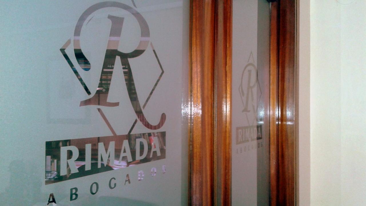Rimada abogados en asturias recalculamos la amortizaci n for Clausula suelo asturias