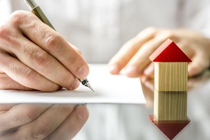 hipoteca con cláusula suelo