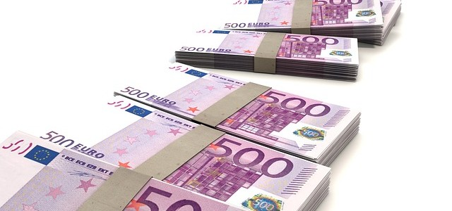 El dinero pagados de más por una cláusula suelo puede suponer una cantidad importante para el afectado